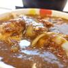 松屋の「ごろごろチキンカレー」はカレー好きが唸るほど美味い! コスパ面ではここ数年に食べたカレーで一番だ。