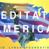 Meditate America 🇺🇸