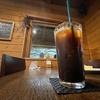 瀬底島という隠れたビーチに佇むオアシス的カフェ【Fuu Cafe】