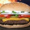 どうしてマクドナルドは、安くても利益が出るのか?