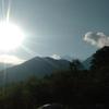 巨木の山は剱岳の展望台だった!【富山馬場島:中山】