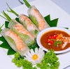 ベトナム料理で栄養バランスを取るには