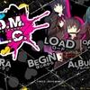 WiiU「D.M.L.C.-デスマッチラブコメ-」レビュー!リア充になると爆死!謎が謎を呼ぶ新感覚ラブコメ!