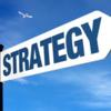 2017年の福岡支社の戦略 ― その1