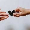 046: 妊娠中にパートナーができるサポート UK妊婦生活 予定日まであと55日