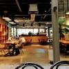 (The Coffee House Signature) ザ コーヒーハウスシグネチャー  @ホーチミンを紹介!ローカルコーヒーチェーンの旗艦店でホーチミンの発展をまざまざと実感。