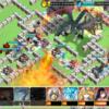 Android対応のドラゴン育成ゲームアプリ|スマホでおすすめ、無料の新作・人気作ゲームアプリ