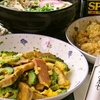 【オススメ5店】富士吉田・河口湖(山梨)にある家庭料理が人気のお店
