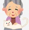 なぜ「独居老人」が急増しているのか!日本人の約6人に1人