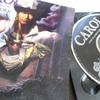 TM NETWORKの組曲「CAROL」を新旧バージョンその他も含め聴き比べてみる