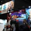 東京ゲームショウ2015の思い出を語り尽くす!(後編)