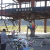 写真で振り返る東日本大震災。9年前何が起きていたのか