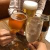 大阪・中之島『マーノエマーノ』でイタリアン忘年会