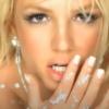 Toxic Britney Spears (ブリトニー・スピアーズ)