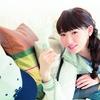 南條愛乃 生誕祭 2017