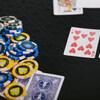 ファイナル・カード(『遊戯王』風オリジナルカードゲーム)