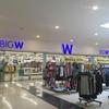 オーストラリアの何でも揃う2大ショッピングセンターをご紹介!!