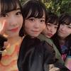 AKB48グループ ドラフト2期生5周年