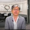 マネックス松本大: 全世界株とS&P500ならどっちを選ぶ??
