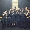 東京天然デザートSTYLEFREEvol.13、ありがとうございました。