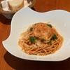 Luca Suzumotoで食レポ!薬院駅近くの隠れ家イタリアンレストラン!