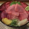 本州最北の地で本鮪を食べる! 大間 浜寿司