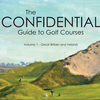 Tom Doak『The Confidential Guide To Golf Courses』|ゴルフコースに対する純粋で率直な批評