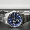 レビュー シチズンコレクション BL5590-55L 頑張れ国産時計のブログ