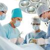 Mổ sỏi thận có nguy hiểm không? Chăm sóc bệnh nhân sau mổ sỏi thận như thế nào?