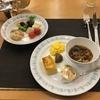 札幌ステイはホテルオークラ札幌でのんびり♪お部屋や朝食を紹介
