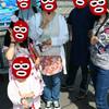 【TDS】子連れのアトラクションマナー:子育て中のトラブル[子供? 大人?]どちらに問題がある!?親の姿勢を考える!! ~2017年 6月 Disney旅行記【9】