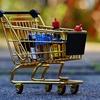 イトーヨーカドーが閉店でネットスーパーが使えなくなってしまった!