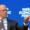 【低炭素社会とお金】 世界最大の資産運用する「ブロックロック」のサーキュラー・エコノミー戦略