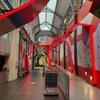 ロンドン版鉄博〜London Transport Museum〜