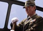 映画『聯合艦隊司令長官山本五十六』の私的な感想―戦争の裏にあるもの―