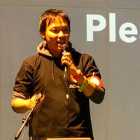 Node.jsコミュニティの運営経験を生かしたフロントエンド開発マネジメントー古川陽介さんが選んだ二足のわらじのキャリアとは