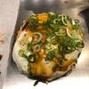 日比谷の「88(パチパチ)」はお好み焼きが美味しいお店です!