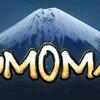 【ゲーム紹介】ごっつぁんです!おすもうさんのアクション物理演算パズル「Sumoman」【Steam】