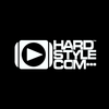 Hardstyle.com 2016年4月のWeekly TOP10まとめ