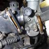 37F インシュレーター交換
