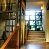 【ハンガリー】ブダペスト ルビン ウェルネス&コンファレンスホテル(Rubin Hotel)宿泊記