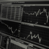 為替レートの決定理論  購買力平価説  金利平価説  貨幣数量理論