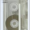 【読書感想文】 カズオ・イシグロ/わたしを離さないで 【2008年刊行】