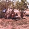 毎日更新 1983年 バックトゥザ 昭和58年10月18日 オーストラリア一周 バイク旅 116日目  23歳 釣果大量 油買銀行 ヤマハXS250  ワーキングホリデー ワーホリ  タイムスリップブログ シンクロ 終活