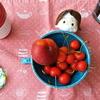 果物の朝食 & ジュラワ吹替と『ホワイトハウス・ダウン』 & 『スキャグボーイズ』のシクレン