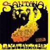 SANTANA - Live at the Fillmore '68:ライヴ・アット・フィルモア'68 -
