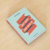 私が読んでいるデザイン関連の本