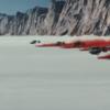 『スター・ウォーズ/最後のジェダイ』の謎解き 〜なぜレジスタンスは惑星クレイトを目指すのか?〜 【ネタバレ・考察】