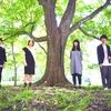 【HOTLINE2017】北海道ファイナル結果発表!!