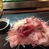 母島での夜ご飯に迷ったら大漁寿司!行き方、営業時間は?島魚刺盛がおすすめ!【小笠原諸島】